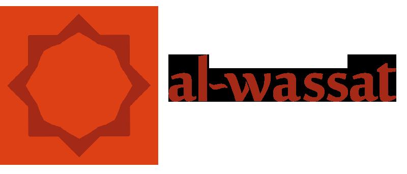 alwassat2